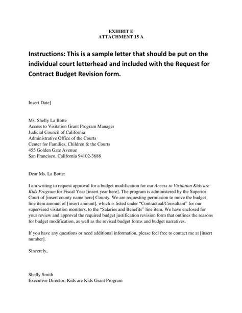 sponsorship letter  student visa sponsorship