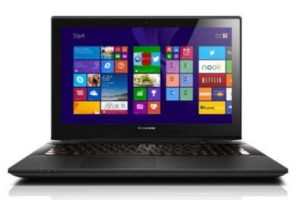 best laptop for graphic design best laptop for graphic design expert s choice new list