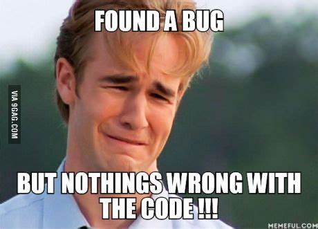Software Meme - 89 best images about dev life on pinterest jokes programming and technology