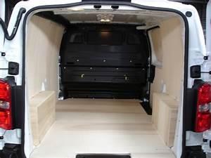 Habillage Bois Utilitaire : habillage bois pour ford transit custom l2h1 depuis 2013 move equipment ~ Medecine-chirurgie-esthetiques.com Avis de Voitures