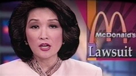 But the facts of the case tell a very different story. The Real Story of the Woman Burned by McDonald's Hot ...