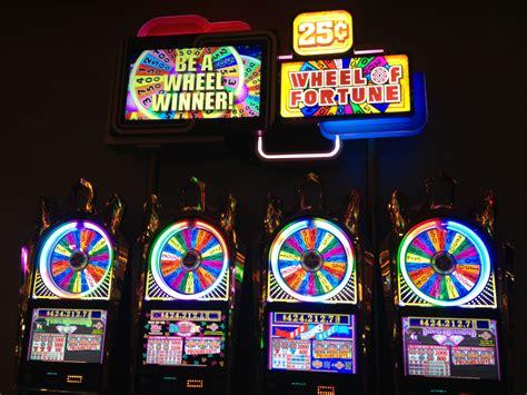 fortune wheel slots slot machines machine casino cent games lucky lady
