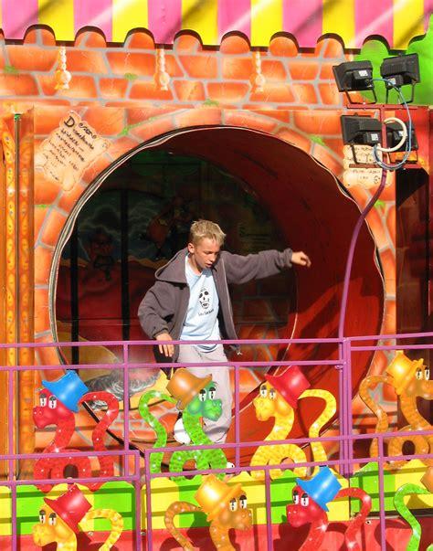 Filelost City Fun House De Jpg