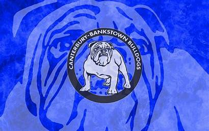 Bulldogs Wallpapers Greepx