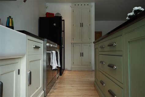 vente cuisine en ligne vente cuisine en ligne maison design wiblia com