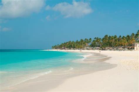 Aruba Divi The 10 Best Aruba Hotel Deals Apr 2017 Tripadvisor