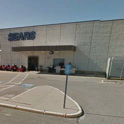 Sears Auto South Portland Maine by Sears Department Stores 400 Maine Mall Rd South