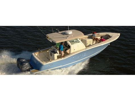 Scout Boats Wisconsin by Scout Boats For Sale In Sturgeon Bay Wisconsin
