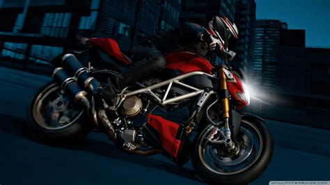 Animated Bikes Wallpapers - ducati bike vip wallpaper hd wallpapers for desktop