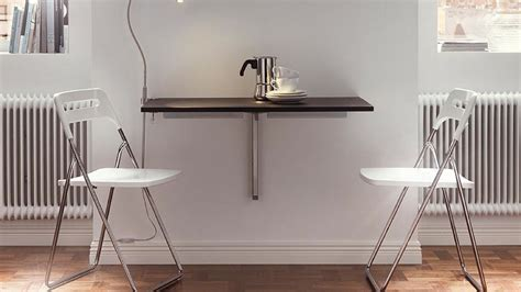 table murale de cuisine table pliante de cuisine tables cuisine pour table de