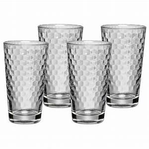 Gläser Set 24 Teilig : glas wmf latte macchiato set 4 stueck glaeser 280 ml honeycomb kaffeeglaeser 0936382000 22 95 ~ Eleganceandgraceweddings.com Haus und Dekorationen