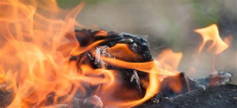 soot   suit tri span environmental   tri