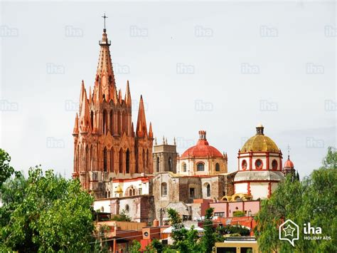 wallpaper for homes san miguel de allende rentals for your vacations with iha