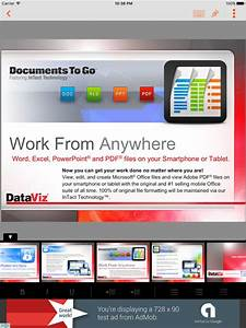 documents to go 4 professional edition 20 blackberry With download documents to go for blackberry