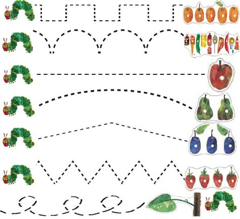 the hungry caterpillar activity pack the 889 | 8e79a2e04374e6a3d23922061334282f