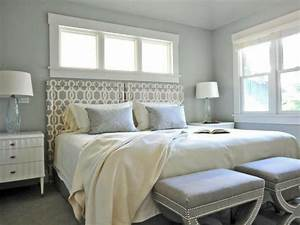 Schlafzimmer wandfarbe ideen in 140 fotos for Wandfarbe für schlafzimmer
