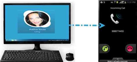 make phone calls from computer how to make call phone from computer guide messiphones