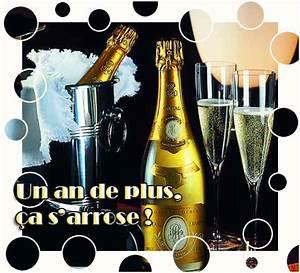 Image Champagne Anniversaire : anniversaire bouteille champagne anniversaire veronique 50 photos club doctissimo ~ Medecine-chirurgie-esthetiques.com Avis de Voitures