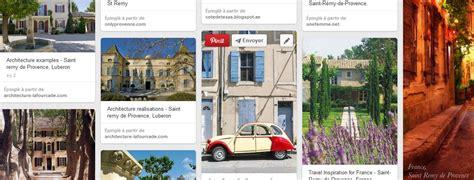 chambre d hote remy de provence les plus belles photos de rémy de provence
