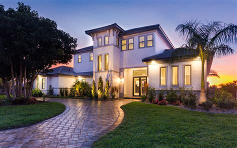 See more ideas about house, house exterior, dream house. Build Your Custom Dream Home   Miloff Aubuchon Realty Group