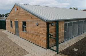 kennel building design plans commercial kennels kennel With best way to build a dog kennel
