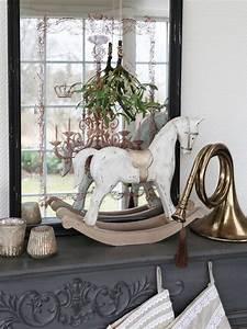 Trendfarben Weihnachten 2018 : trendfarben f r weihnachten 2018 mit ausblick auf 2019 home decor shabby chic kitchen home ~ A.2002-acura-tl-radio.info Haus und Dekorationen