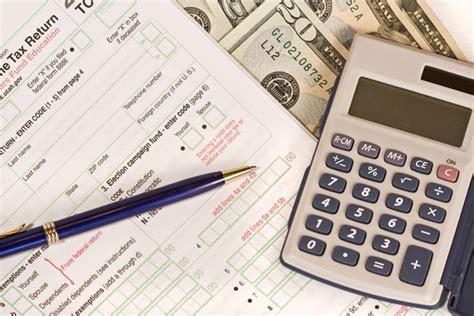 filing  taxes   expatriate