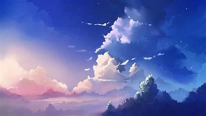 Sky Wallpapers Digital Pixelstalk Beach