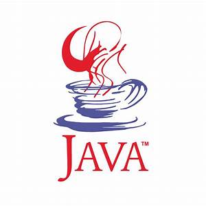 Java String Examples | Learn2Java