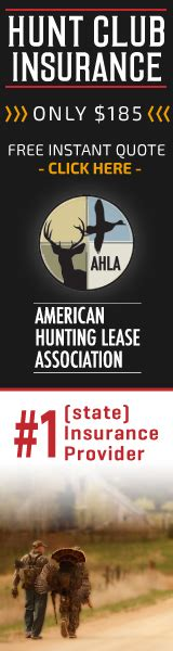 affiliate program american hunting lease association