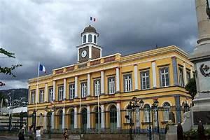 Paris St Denis De La Réunion : la reunion saint denis ~ Gottalentnigeria.com Avis de Voitures