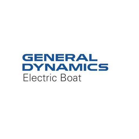 General Dynamics Electric Boat Images by Electric Logo Company Studio Design Gallery Best