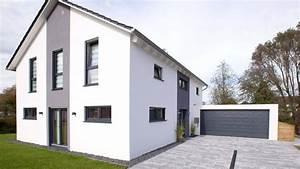 Klinker Preise Qm : kosten fassade streichen qm ~ Michelbontemps.com Haus und Dekorationen