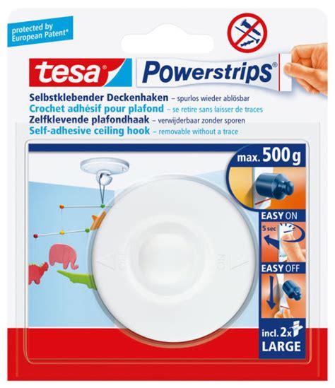 chambre de commerce et d industrie 92 tesa 8756186 à 4 90 tesa powerstrips crochet adhésif