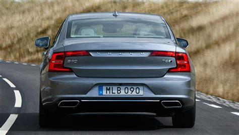 volvo    car sales price car news carsguide