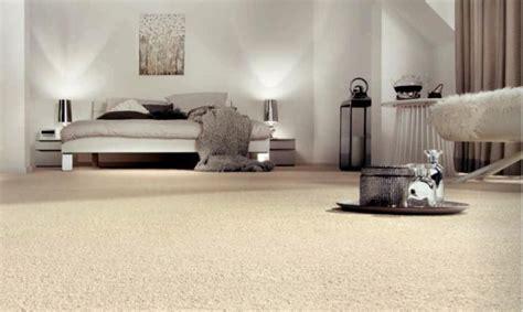 schlafzimmer teppich ideen teppichboden im schlafzimmer teppiche schlafzimmer