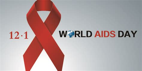 world aids day 2014 prayers meditations for and healing huffpost