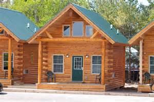 open floor plan ranch house designs mackinaw city hotels econo lodge bayview motel