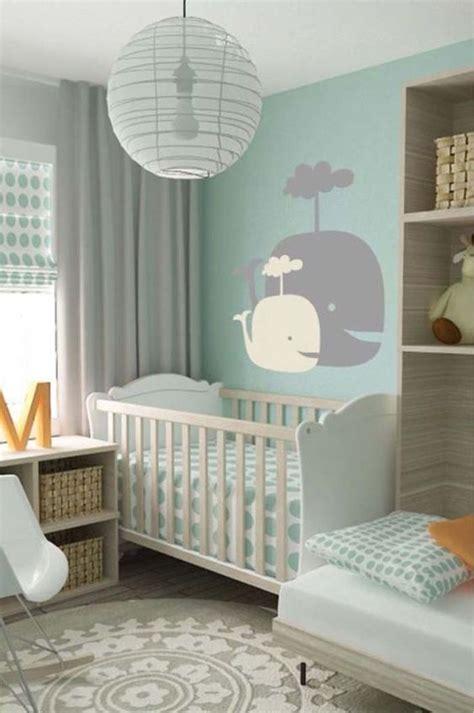 Babyzimmer Gestalten Wandgestaltung Junge by 77 Schnuckelige Design Ideen Wie Babyzimmer Gestalten