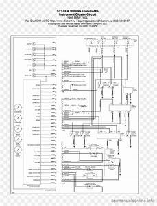 5a73d Bmw 328i Engine Temperature Wiring Diagram