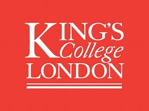 How the King's College London rebrand could have succeeded ...