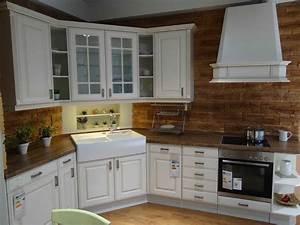 Küche 2 70 M : landhaus k che modell 2071 ~ Bigdaddyawards.com Haus und Dekorationen