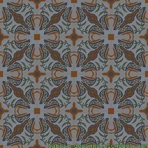 geometric patterns and vectors for fabric