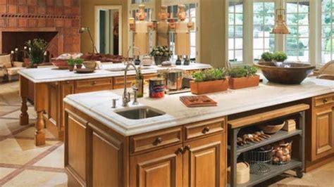 parquet flottant dans une cuisine parquet flottant dans une cuisine cuisine le roy