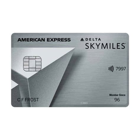 American express credit cards may be with and without annual fee cards which vary depending on the type of card. The 9 Best American Express Cards for 2020   RAVE Reviews
