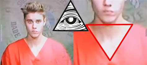 Illuminati Triangle Meme - illuminati triangle meme images reverse search