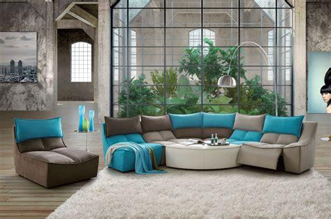 home salon canape fauteuil mambo composition sur mesure homesalons