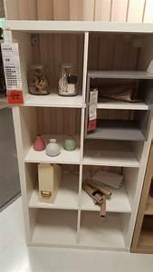 6, Shelf, Block, U00a339, Ikea