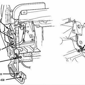 1999 Dodge Durango Wiring Diagram