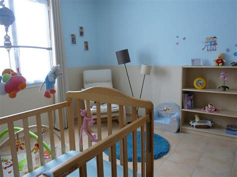 peinture chambre fille 6 ans beautiful exemple peinture chambre bebe fille 2 gallery
